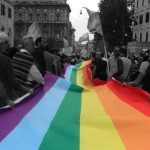 unioni-civili-gay-pride1-1080x752