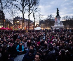 libe-manif-loi-travail-nuitdebout